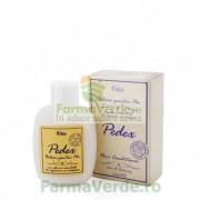PEDEX Balsam pentru par paduchi 100 ml Herbagen Genmar