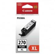 0319c001 (pgi-270xl) High-Yield Ink, Pigment Black