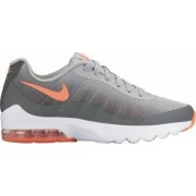 Pantofi Sport Femei Nike Wmns Air Max Invigor Marimea 37.5