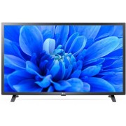 LG 32LM550BPLB HD Ready LED Tv