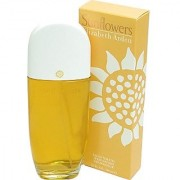 Elizabeth Arden Sunflowers EDT Perfume (For Women) - 100 ml