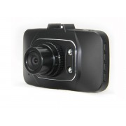 CAMERA VIDEO AUTO GS8000