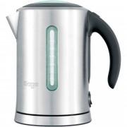Sage Vattenkokare 1.7L - The Soft Open Kettle