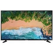 "Televizor LED Samsung 139 cm (55"") 55NU7023, Ultra HD 4K, Smart TV, WiFi, CI+"