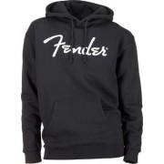 Fender Hoody with Logo XL
