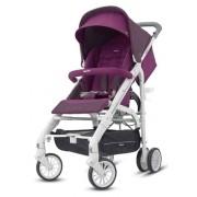 Inglesina dječja kolica Zippy Light 2018, Raspberry Purple, ljubičasta