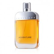 Adventure Eau De Toilette Spray 100ml/3.3oz Adventure Apă de Toaletă Spray