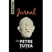 Jurnal cu Petre Tutea/Radu Preda