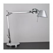 Artemide AR A001000+AR A004030 - Lampă de masă TOLOMEO 1xE27/70W/230V
