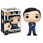 Figurina Pop! Movies The Godfather Michael Corleone