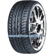 Goodride SA57 ( 245/45 ZR19 102W XL )