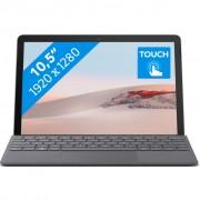 Microsoft Surface Go 2 - 4 GB - 64 GB