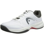Head Tennis Shoes For Men(White)
