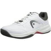 Head Tennis Shoes(White)