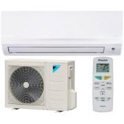 DAIKIN Oldalfali inverteres klíma szett 3,3 kW