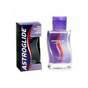 Astroglide Natural Lubricant 30ml