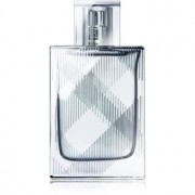 Burberry Brit Splash Eau de Toilette para homens 50 ml