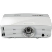 Videoproiector Acer P5627, 4000 lumeni, 1920 x 1200, Contrast 20.000:1 (Alb)
