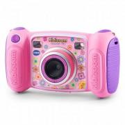Vtech Развивающая игрушка Vtech Цифровая камера Kidizoom Pix