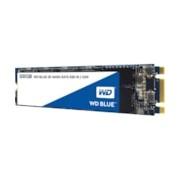 WD Blue WDS500G2B0B 500 GB Solid State Drive - M.2 2280 Internal - SATA (SATA/600)