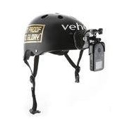 Veho Helmet Face Mount for Muvi & Muvi HD Range