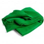 Mono Filt, Gräsgrön