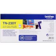 Brother Tn-230y Per Hl-3040cn