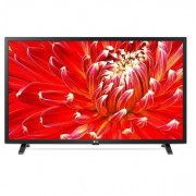 LG televizor 32LM6300PLA