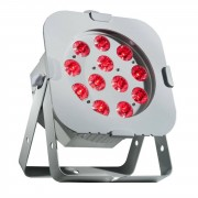 American DJ 12P HEX Pearl 12 x 12 Watt , 6-IN-1 HEX LEDs