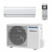 Aparat de aer conditionat INVERTER Panasonic CS/CU-UE9RKE, 9000 btu