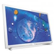 "Philips 24"" FHD TV"