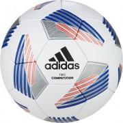 """Adidas Voetbal """"Tiro Com"""""""