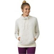 Prana Doamnelor pulover Gotu Pullover Winter Jacquard M