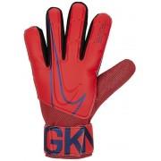 Nike NK GK Match FA19