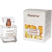 Florame Parfum Chypre d'Orient - 50 ml