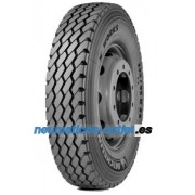 Michelin Remix X Works XZY ( 13 R22.5 156/150L recauchutados )