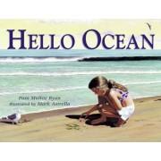 Hello Ocean, Paperback