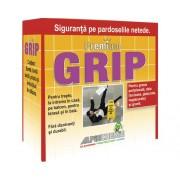 Solutie antiderapanta Premium AlpinChemie 250 ml