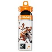Set mingi squash Head Championship 3/set