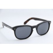 Burberry Wayfarer Sunglasses(Grey)
