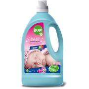 BUPI Baby Color Folyékony mosószer 3l