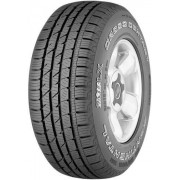 CONTINENTAL 215/65r16 98h Continental Cross Contact Lx Sport