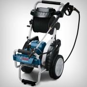 Masina de curatat cu presiune Bosch GHP 8 15 XD