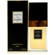 Chanel Coco Eau de Parfum para mulheres 35 ml