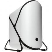 Carcasa desktop bitfenix Portal (BFC-POT-150-RP-WKWKK)