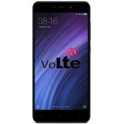 Uinitel F1 4G Volte Mobile