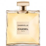 Chanel Gabrielle Eau De Parfum Spray 100 Ml