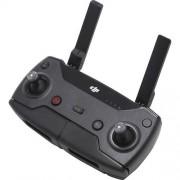 DJI Controllo Remoto - DJI Spark QuadCopter