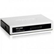 Switch 5 porturi TL-SF1005D 10/100 TP Link - 401330
