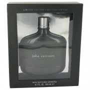 John Varvatos Eau De Toilette Spray 6.7 oz / 198.14 mL Men's Fragrance 511015
